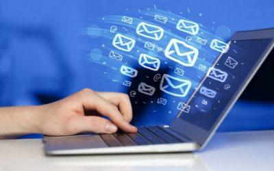 Un outil génial pour planifier l'envoi de vos emails (multiples utilisations)