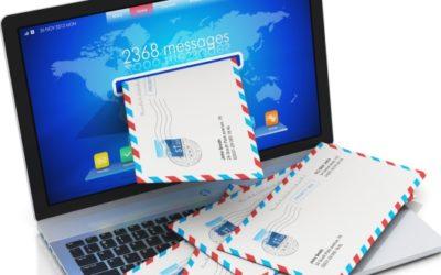 Transformez votre boîte email en auto-répondeur et louez plus