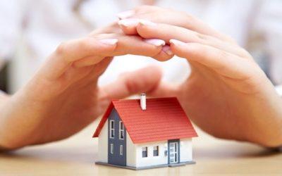 Ne négligez pas la sécurité de votre location : règles en vigueur et petits plus pour rassurer