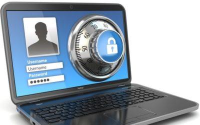 Oubliez vos mots de passe et connectez-vous à toutes vos annonces en ligne en 1 clic !