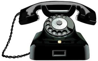 Convaincre par telephone : les meilleures pratiques pour déclencher les réservations