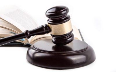 Vos obligations de déclaration en tant que propriétaire ? Un avocat vous répond…