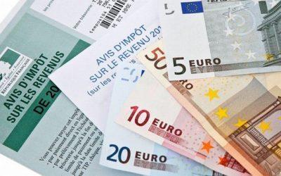 Les conseils d'un expert fiscaliste pour optimiser votre situation fiscale de loueur en saisonnier