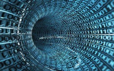 """Quand le """"Big Data"""" se met aussi au service des propriétaires de location saisonnière !"""