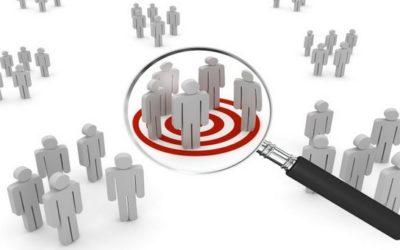 Une stratégie contre-intuitive pour trouver des locataires, sans passer par un site d'annonces
