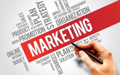 """Démonstration """"live marketing"""" : mettre en place des partenariats pour booster votre visibilité"""