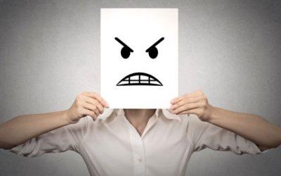 Comment faire d'un avis négatif un atout majeur pour louer plus : la recette !