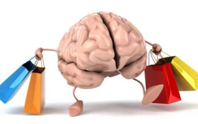 Inspirant : la psychologie du consommateur e-commerce décortiquée pour vous…