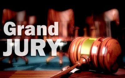 """Deux membres du Club CLP passent devant le """"grand jury"""" : conseils marketing ré-exploitables pour tous"""