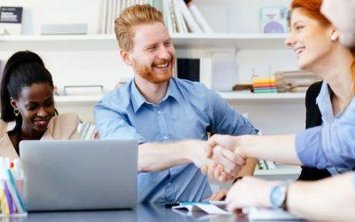Passez à la vitesse supérieure : 4 types de partenariat que vous devriez absolument mettre en place