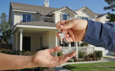 Une discipline empruntée à la vente immobilière pour louer plus cher et plus tôt que vos concurrents