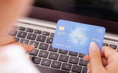 Accélérez vos réservations en proposant le paiement en ligne en direct pour votre location !