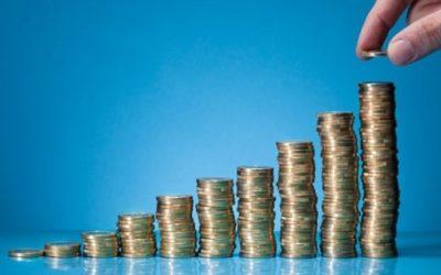 Comment louer plus cher : les stratégies marketing éprouvées pour gagner plus ! (1/2)