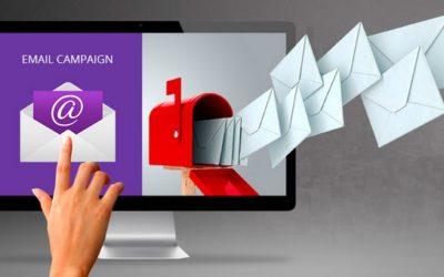 """La stratégie """"e-commerce"""" la plus efficace aujourd'hui, à exploiter pour LOUER PLUS EN DIRECT !"""