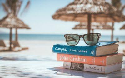 Habitudes de réservation et attentes des vacanciers : les connaître pour savoir y répondre (3 études)