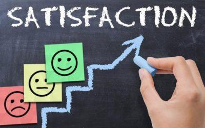 Un outil indispensable pour améliorer votre offre, mieux communiquer et louer plus !