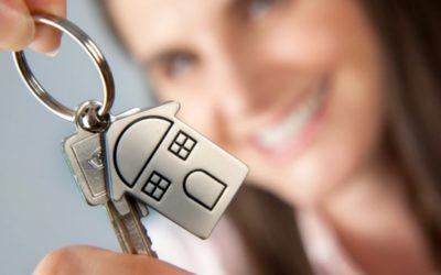 Problématiques logistiques : quand la remise des clés n'est enfin plus une galère !