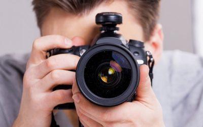 Comment réussir vos photos à coup sûr : les règles d'or à respecter !
