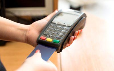 Encaisser vos loyers (et même plus) en carte bancaire directement chez vous !