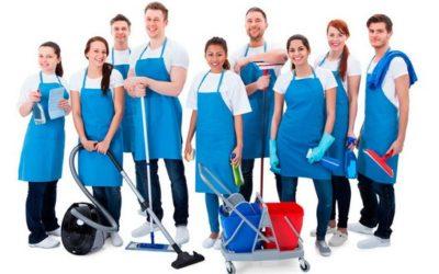Finie la corvée du ménage… Toutes les solutions pour se simplifier la vie !