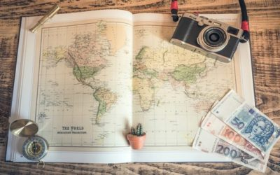 Créez votre carte régionale personnalisée, comme un atout pour séduire toujours plus !