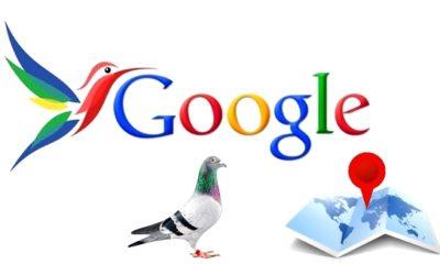 Comment séduire les algorithmes de Google pour gagner en visibilité (2/2)