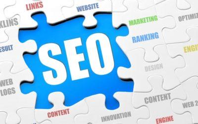Les sites d'annonces et leur stratégie de référencement : qui sont les champions du SEO ?