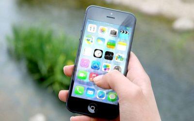Propriétaires et mobilité : voici les applications sur smartphone les plus pratiques pour vous !