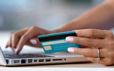 Acceptez en DIRECT les paiements par carte bancaire, avec ou sans site web !
