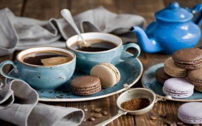 Toucher ces locataires-là devrait rapidement devenir votre tasse de thé…