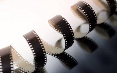 Formation : comment créer facilement une vidéo bluffante de votre location !