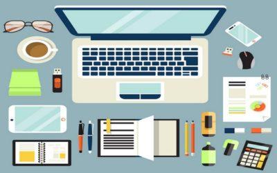 Voici comment obtenir gratuitement les meilleures suites bureautiques pour votre activité !