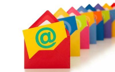 Une séquence d'emails magique pour «forcer» quiconque à réserver chez vous (1/2)