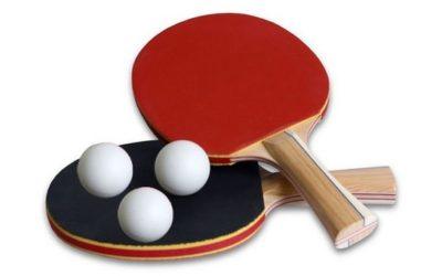 """Séance """"Ping Pong"""" : la réponse à toutes vos questions… bonnes pratiques et nouveautés…"""