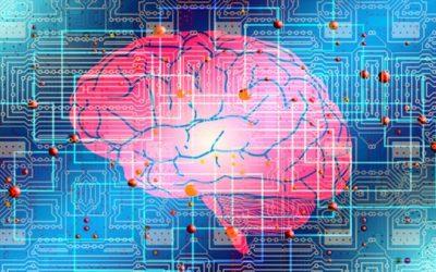 L'intelligence artificielle pour déclencher des réservations sans votre intervention…