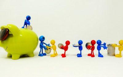 A l'ère de l'économie collaborative, un service innovant pour gagner de nouveaux locataires…