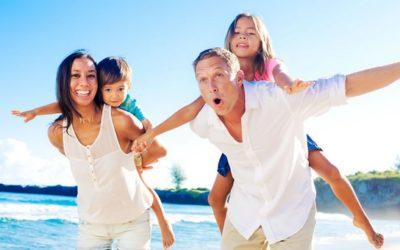 Une clientèle nombreuse, fidèle, familiale et au fort pouvoir d'achat : ne passez pas à côté !