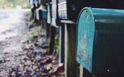 La meilleure des boîtes emails pour gérer votre location (2/2) : des extensions incroyables !