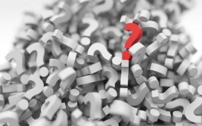 Les 20 macro-questions à poser pour déléguer efficacement la gestion de votre location !