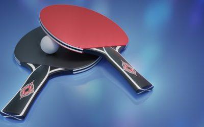 """Séance """"Ping Pong"""" : repartez avec toutes les réponses à vos questions…"""