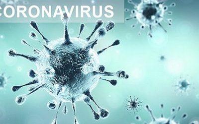 Comment gérer la crise du Coronavirus pour limiter la casse et en sortir avec des réservations en plus !