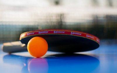 Séance «Ping Pong» : toutes les problématiques qui vous préoccupent aujourd'hui… et leurs solutions…