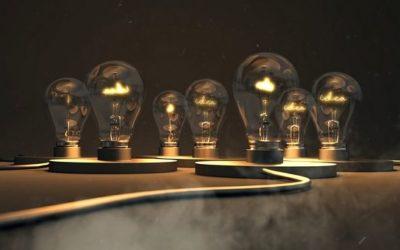 Les outils high-tech des propriétaires à succès, que vous devez impérativement connaître !
