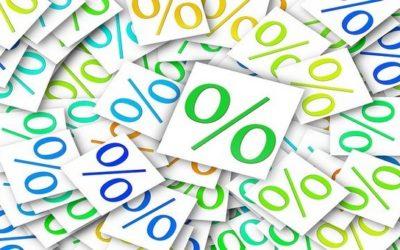 Une offre exclusive pour maximiser votre taux de réservation en DIRECT (interview) !