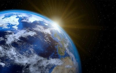 Comment la planète toute entière peut vous offrir de nouvelles sources de locataires…