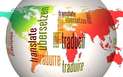 Faire de votre site web une vitrine internationale pour toucher les étrangers du monde entier…