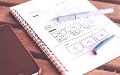 2 sites web et 2 annonces sur le grill : faites le plein d'idées à réintégrer dans votre marketing…