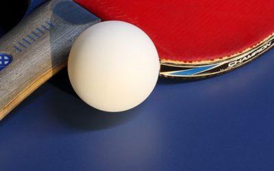 Session «Ping Pong» : vos problématiques du moment, les réponses en direct des participants…